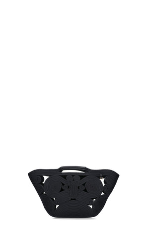 Anya Hindmarch Top Handle Bag