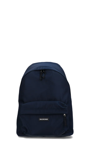 Balenciaga Explorer Backpack