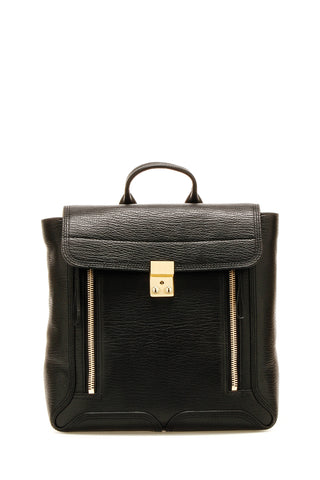 3.1 Phillip Lim Pashli Backpack