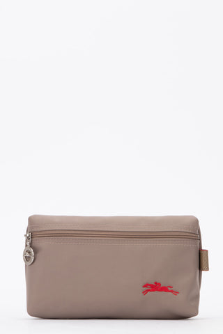 Longchamp Le Pliage Club Pouch
