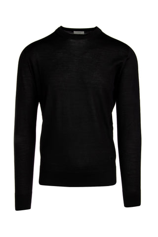Dior Homme Knit Pullover