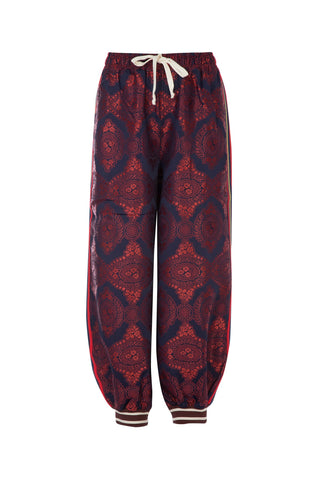 Gucci Jogging Pants