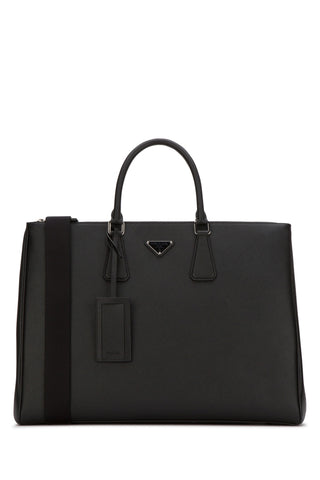Prada Galleria Large Tote Bag