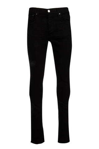 Amiri Slim Fit Jeans