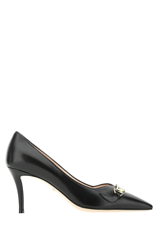 Gucci Zumi Pumps