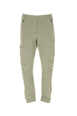 Mammut Delta X Tapered Trackpants