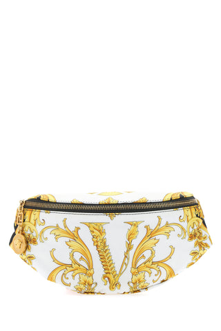 Versace Virtus Belt Bag