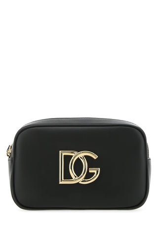 Dolce & Gabbana DG Logo Belt Bag