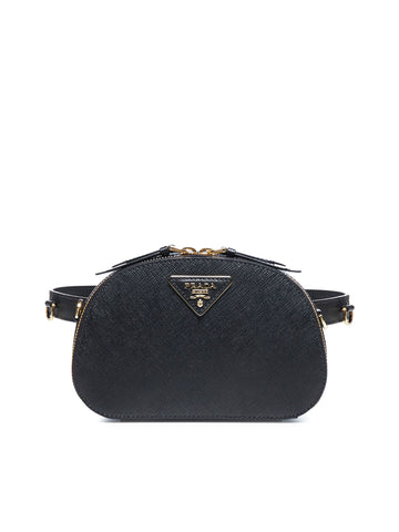 Prada Odette Belt Bag