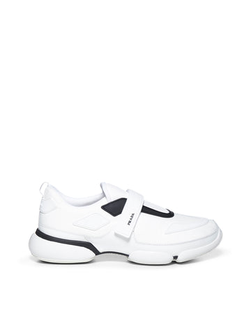Prada Cloudbust Low Top Sneakers