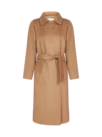 Max Mara Manuela Icon Coat