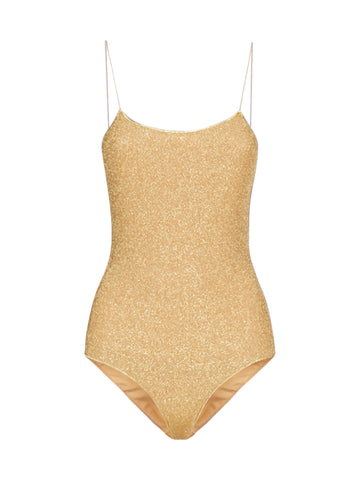 Oséree Maillot One Piece Swimsuit