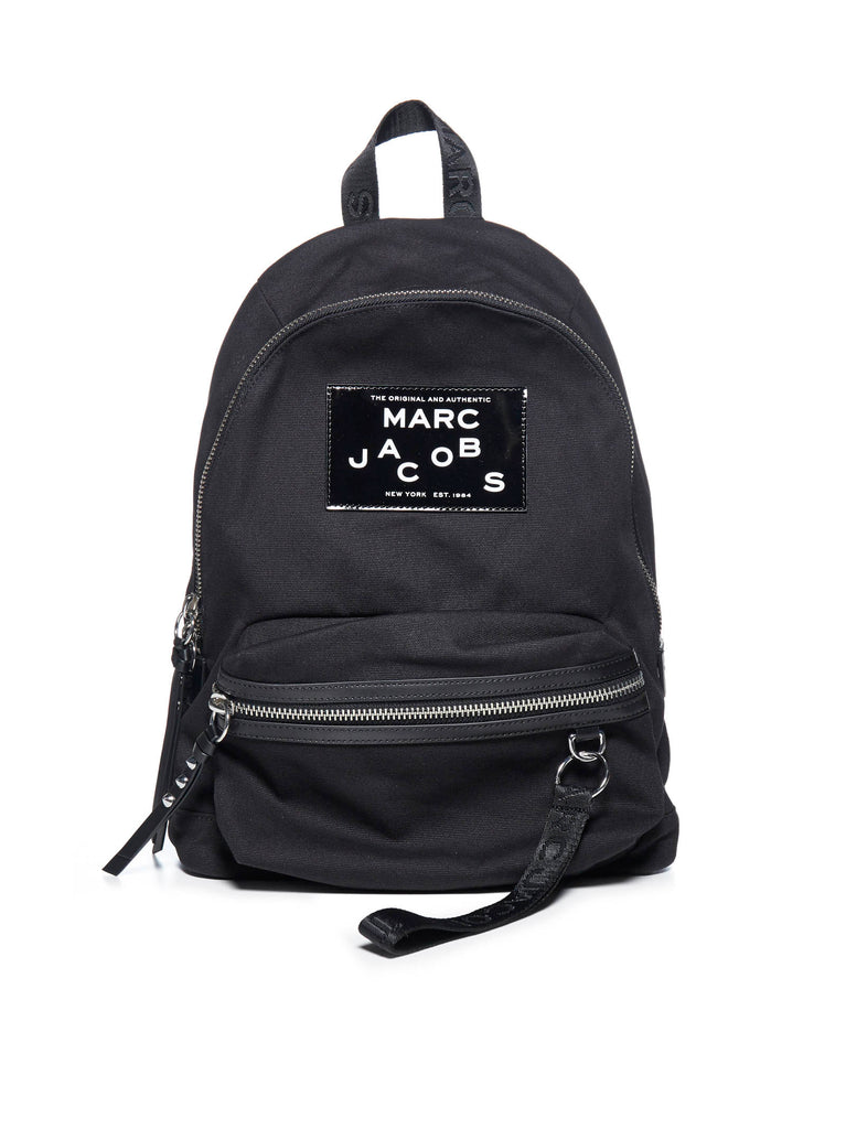 Marc Jacobs The Rock Backpack