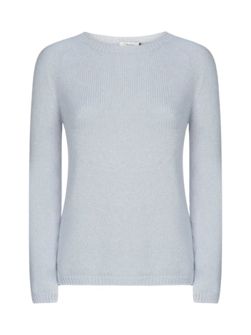 'S Max Mara Crewneck Sweater