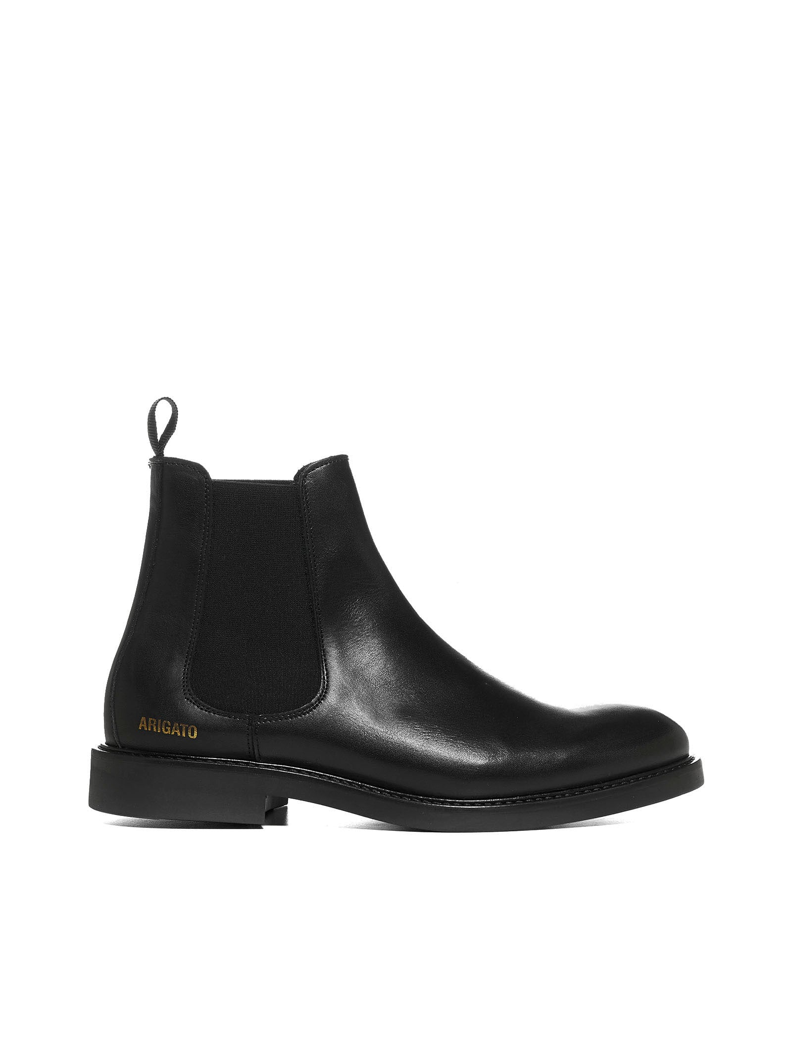 Axel Arigato Leathers AXEL ARIGATO CHELSEA BOOTS