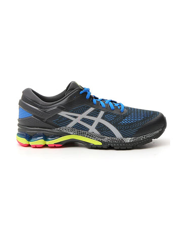 Asics Gel-Kayano 26 LS Sneakers