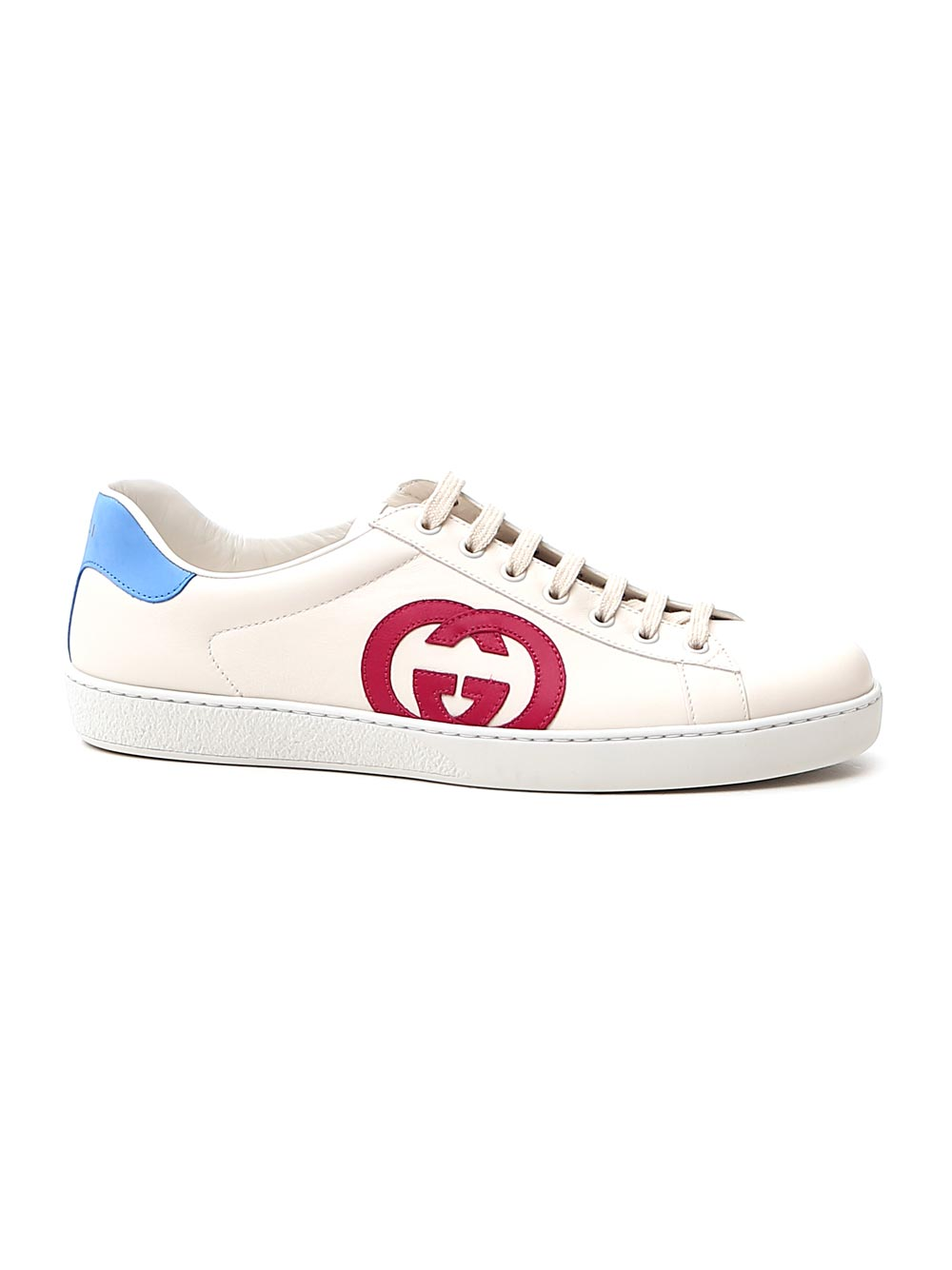 GUCCI GUCCI ACE SNEAKERS