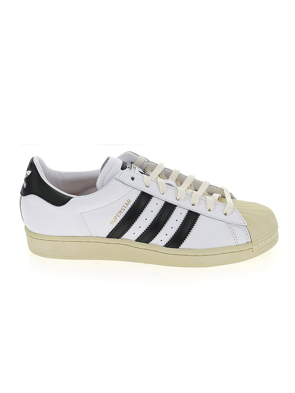 Adidas Originals ADIDAS ORIGINALS SUPERSTAR SNEAKERS