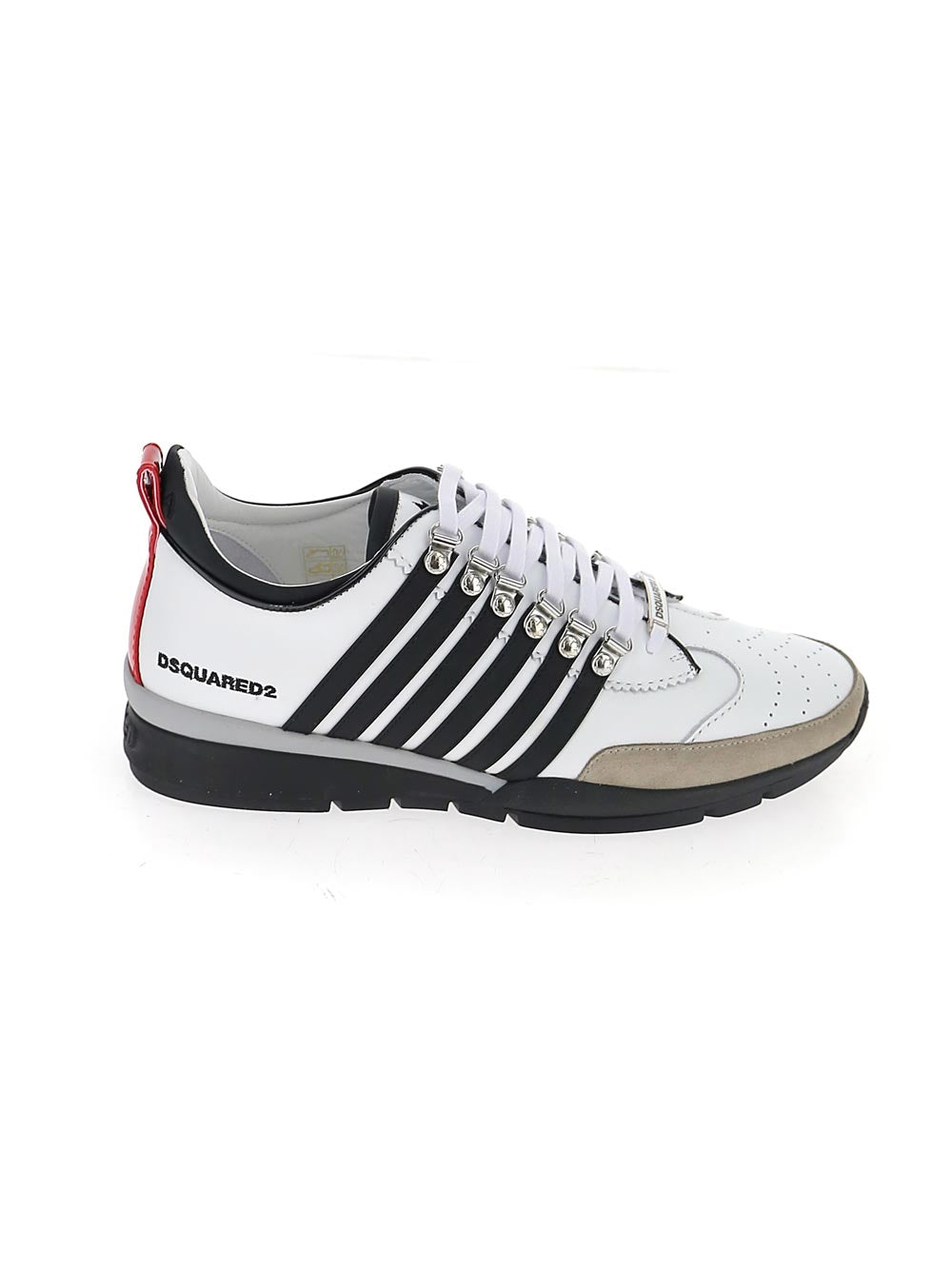 DSQUARED2 DSQUARED2 251 LOW