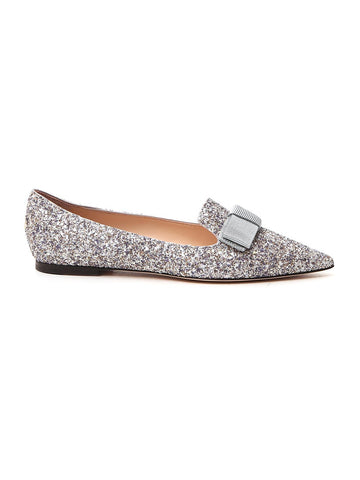 Jimmy Choo Gala Loafers