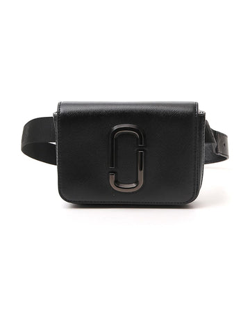 Marc Jacobs The Hip Shot Belt Bag