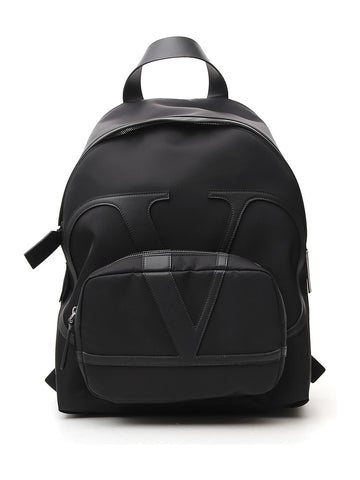 Valentino VLogo Backpack