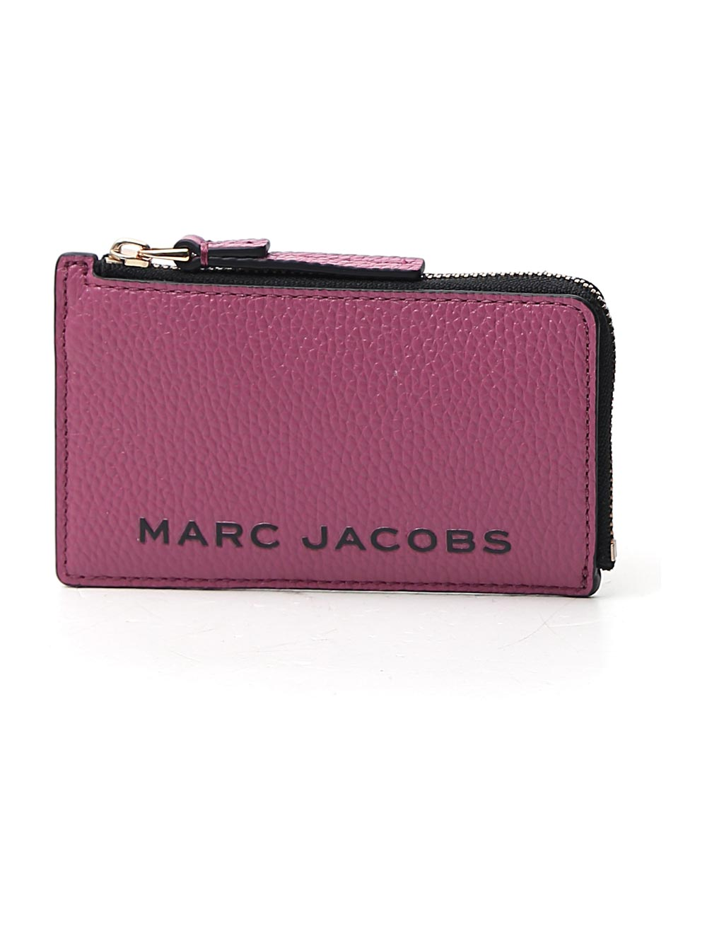 Marc Jacobs MARC JACOBS THE BOLD SMALL TOP ZIP WALLET