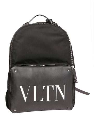 Valentino Garavani VLTN Backpack