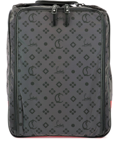 Christian Louboutin Hop'n Zip Backpack