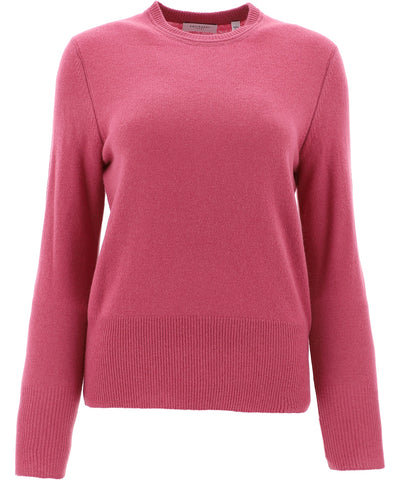 Equipment Sanni Sweater