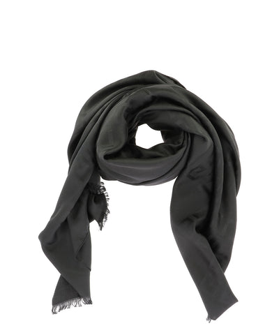 Givenchy 4G Jacquard Scarf
