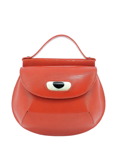 Marni Cyclops Shoulder Bag