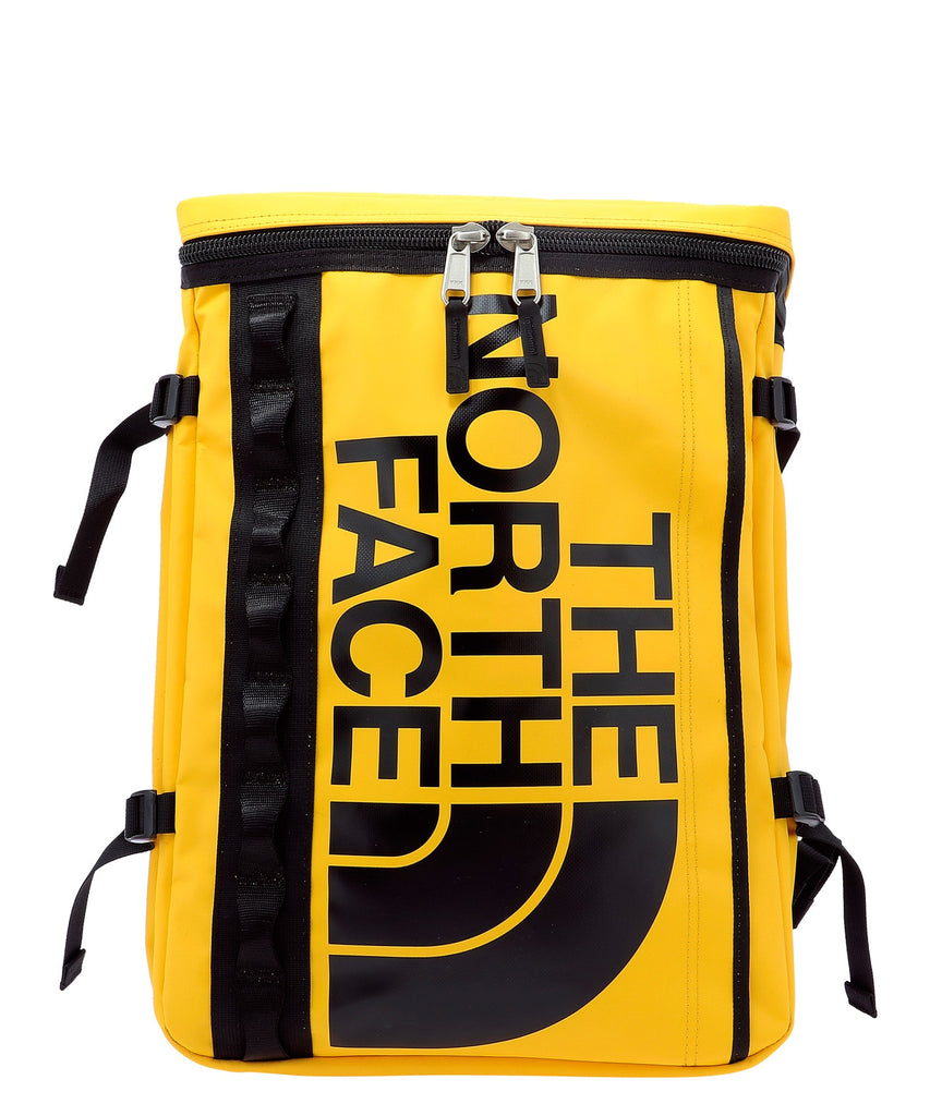 The North Face THE NORTH FACE BASE CAMP FUSE BOX BACKPACK