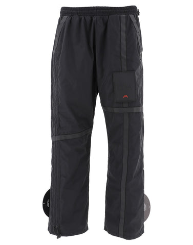 A-Cold-Wall* Elasticated Track Pants