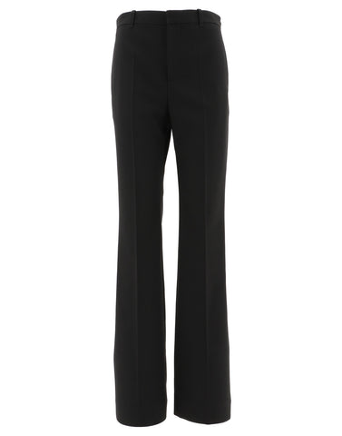 Balenciaga Tailored Trousers