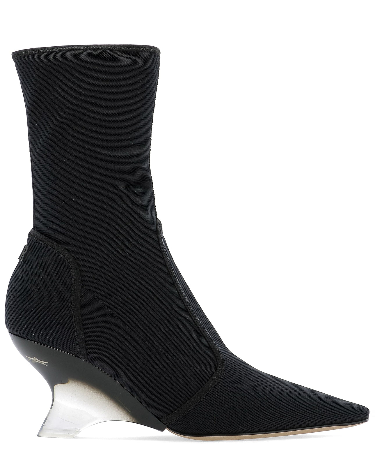 Dior DIOR ETOILE ANKLE BOOTS
