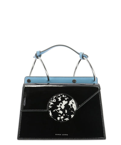 Danse Lente Phoebe Bis Shoulder Bag