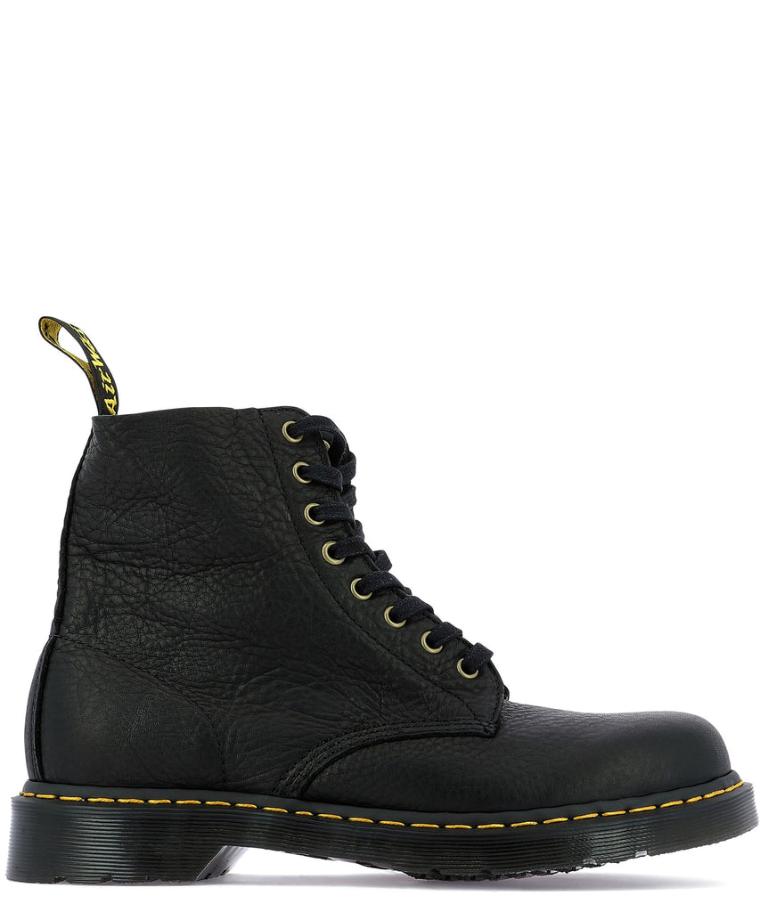 Dr. Martens Pascal Ankle Boots