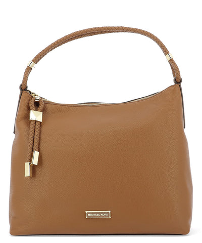 Michael Michael Kors Lexington Large Shoulder Bag