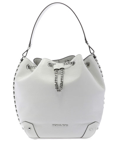 Michael Michael Kors Alanis Medium Bucket Bag