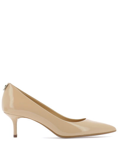 Michael Michael Kors Flex Pumps