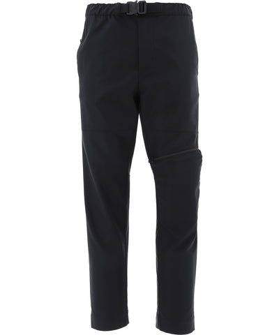 Moncler X 1017 Alyx 9SM Buckled Trousers