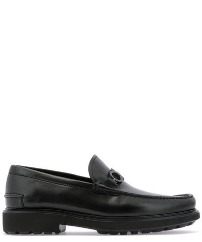 Salvatore Ferragamo Gotham Loafers