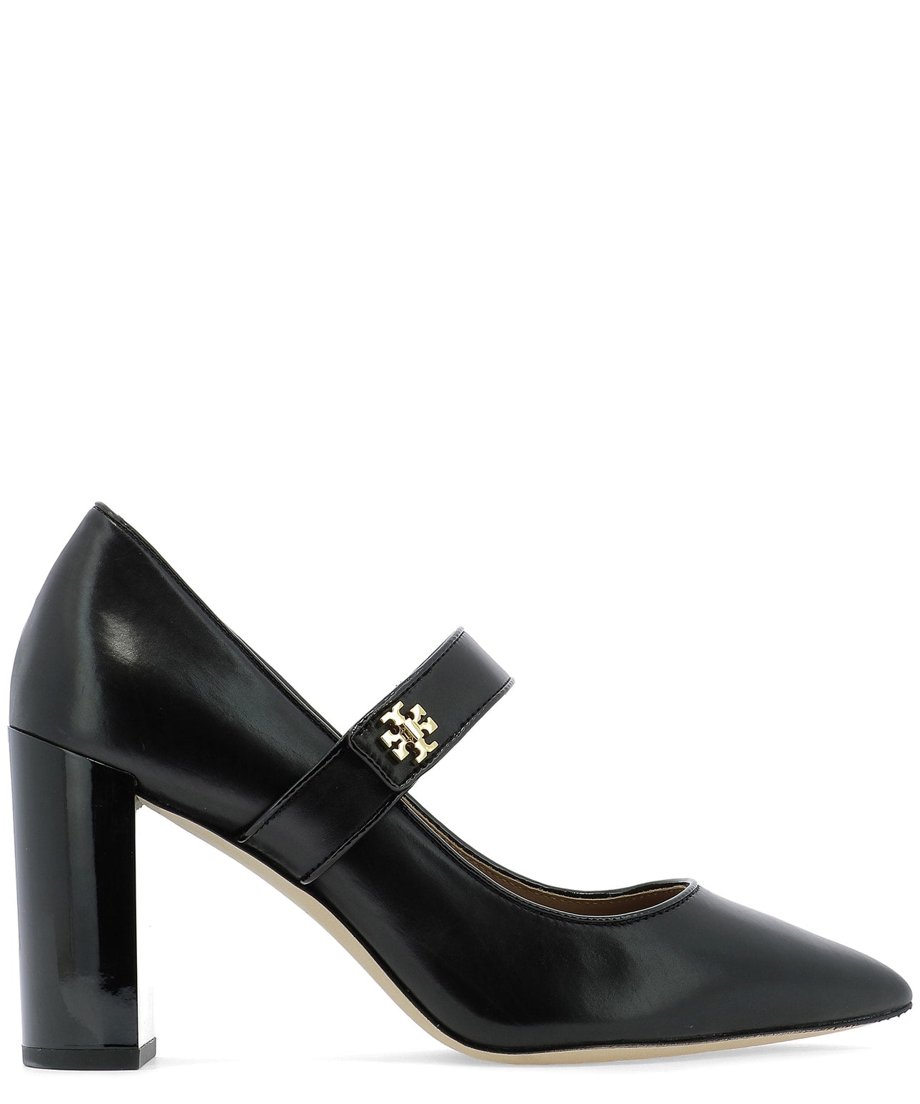 Tory Burch Pumps TORY BURCH KIRA STRAP PUMPS