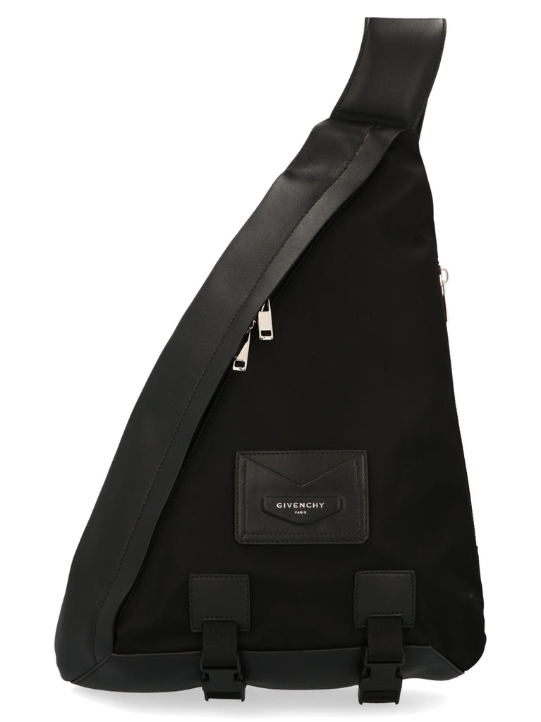 Givenchy Envelope Backpack