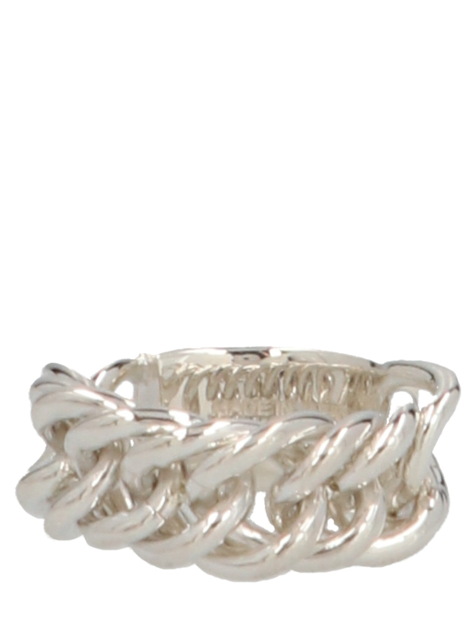 Ambush Rings AMBUSH CHAIN RING