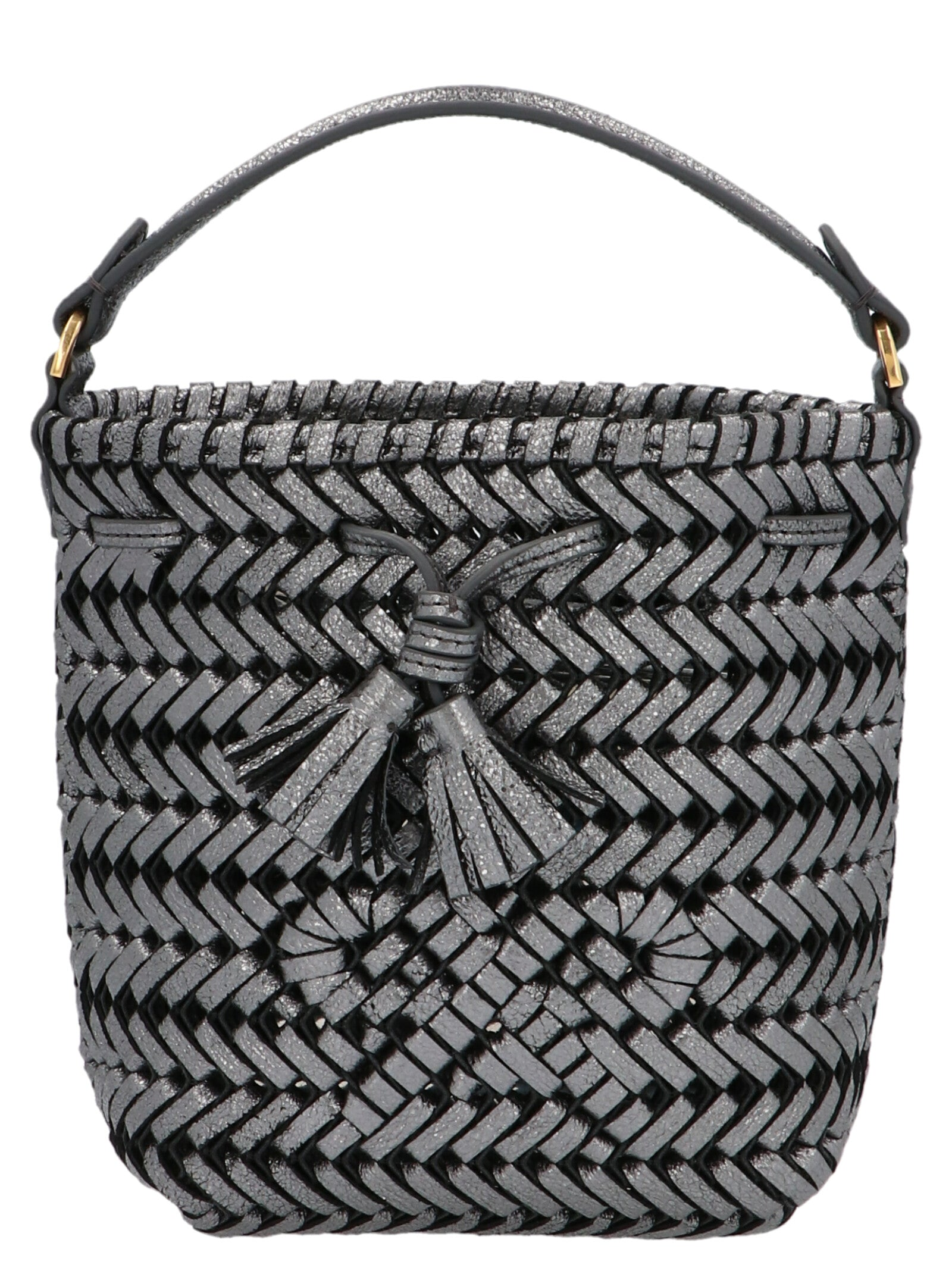 Anya Hindmarch ANYA HINDMARCH NEESON BUCKET BAG