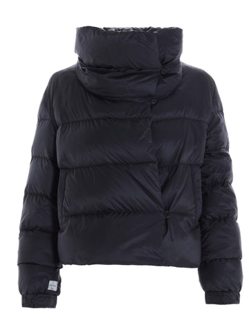 Max Mara The Cube Seiada Down Jacket