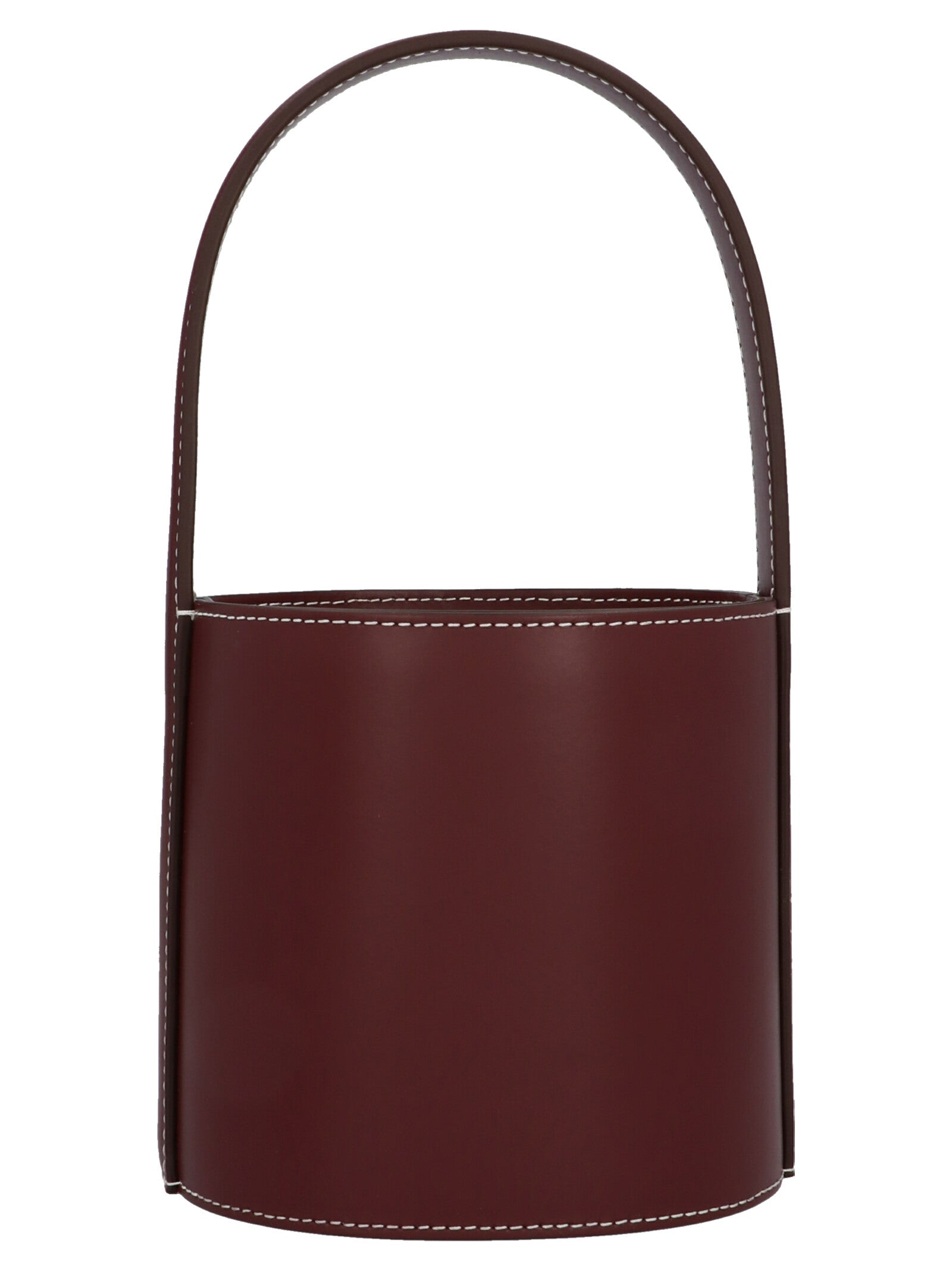 Staud STAUD BISSETT MINI BUCKET BAG