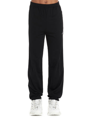 Balenciaga Side Band Joggers
